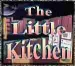 Keith Spillman's Little Kitchen